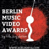berlin-music-awards